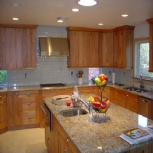 Bathroom Remodeler In Fort Myers, Florida Tile Flooring In Fort Myers, Florida  Granite Countertops ...