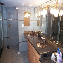 Bathroom Remodeler in Fort Myers, Florida