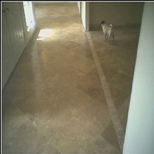 Tile Flooring in Fort Myers, Florida